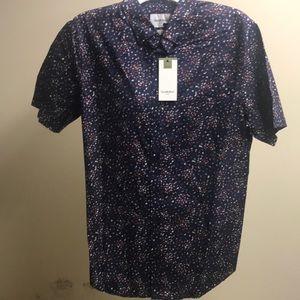 Shirts - Goodfellow & Co Tall Men's shirts